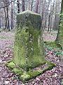 Grenzstein 166 1 KS KP.jpg