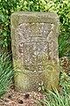 Grenzstein 784B Hakenstein (06653).jpg
