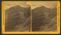 Grey's Peak from Argentine Pass, by Chamberlain, W. G. (William Gunnison).png