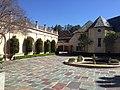 Greystone courtyard-8690514669.jpg
