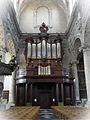 Grimbergen, Norbertijnerabdijkerk 013.JPG