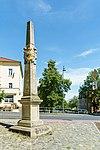 Grimma Postmeilensaeule-02.jpg