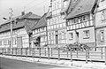 Großbodungen 1987-08-21 47.jpg