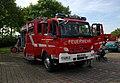 Großostheim - Feuerwehr - Mercedes-Benz Atego 1629 AF - Schlingmann - AB-FG 401 - 2018-04-29 17-02-47.jpg