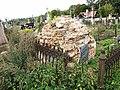 Grodno 2019 Cmentarz Farny127d.jpg