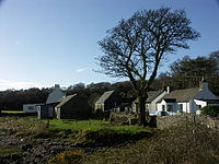 Grogport village.jpg