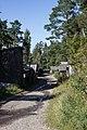 Gromovo-Громово - panoramio.jpg