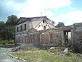 Gronowko manor house.jpg