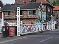Grosmont-level-crossing.jpg