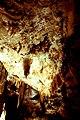GrotteMadeleine 092.jpg