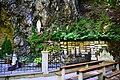 Grotte in Grandvillard.jpg