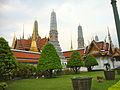 Grounds of the Grand Palace (8284777317).jpg