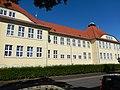 Grundschule Stadtmitte Whv 8828.jpg