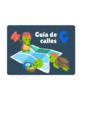 Guía de calles del Perú - GeoDir.png