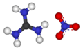 Guanidine-nitrate-3D-balls.png