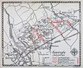 Guards Division, Pilckem Ridge, 31 July 1917.jpg