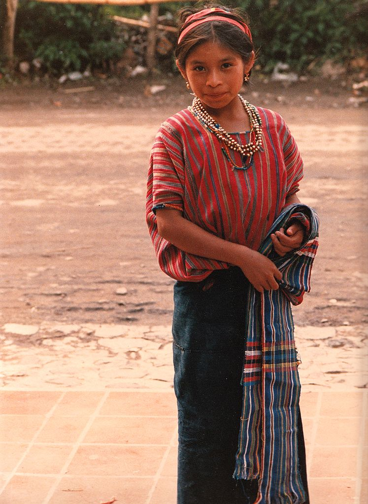 guatemalan women dating Community the guatemalan culture places a large guatemalan families and relationships morality rates and maternal death rates from women who are too.