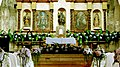 Guatemala - Antigua Guatemala, Hotel Casa Santo Domingo - panoramio (7).jpg