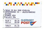 Guernsey stamp type PO1 true.jpg