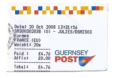 Guernsey stamp type PO1 true.jpg
