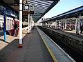 Guildford Station - geograph.org.uk - 1236992.jpg