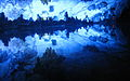 Guilin Reed Flute Cave.jpg