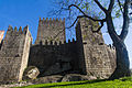 Guimarães Castle (23134053592).jpg