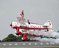 Guinot wing walkers (3668160903).jpg