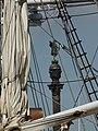 Gulden Leeuw - Monument a Colom P1210014.jpg
