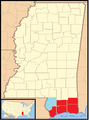 Gulf Coast Locator Map.png
