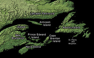 Gulf of Saint Lawrence.jpg