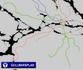 Gullmarsplan Tunnelbana.png