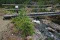 Gundi Brücke über den Sadnigbach, Großfragant, Mölltal, Kärnten.jpg