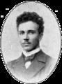 Gunnar August Hallström - from Svenskt Porträttgalleri XX.png
