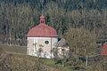 Gunskirchen Liedering St Peter von Auholz.jpg