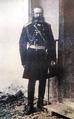 Gurko (1877-1878).png