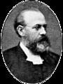 Gustaf Emanuel Beskow - from Svenskt Porträttgalleri II.png