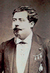 Gustave Achille La Viarde.png
