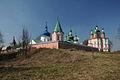 Gustynia Monastery 06.JPG