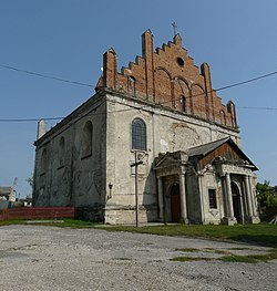 Gusyatin kostel02.jpg