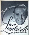 Guy Lombardo Billboard.jpg