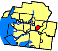 Gvrdportcoquitlam.PNG