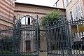 Hôtel Potier-Laterrasse (parties du 16ème s) - panoramio.jpg