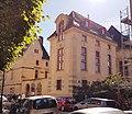 Hôtel de Sens Paris 5.jpg