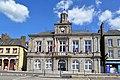 Hôtel de ville de Brécey.jpg