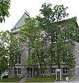 Hôtel de ville de Sherbrooke - 4.jpg