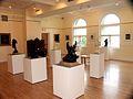 Hôtel des Postes exposition de sculpture.jpg