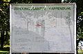 Hönggerberg - Findlingsgarten Kappenbühl 2010-08-22 15-34-48 ShiftN.jpg
