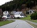 Höringhausen fd.JPG