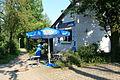 Hückeswagen - Zum Sportzentrum - Deniz 01 ies.jpg